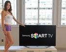 Samsung phản bác cáo buộc gian lận mức tiêu thụ điện trên TV