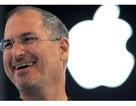 """Video chưa từng được công bố cho thấy """"gương mặt"""" khác của Steve Jobs"""