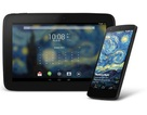 Ứng dụng giúp màn hình thiết bị Android trở nên sinh động và cá tính