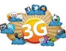 Những cách đơn giản giúp tiết kiệm dung lượng 3G trên smartphone