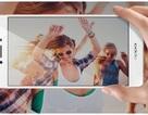 Oppo ra mắt smartphone tầm trung R7s sở hữu bộ nhớ RAM 4GB