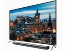 Xiaomi giới thiệu smart TV 4K giá chưa đến 800USD