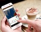 HTC chính thức trình làng One A9, vỏ kim loại, tích hợp bảo mật vân tay