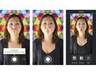 Instagram ra mắt ứng dụng tạo video lặp mãi mãi