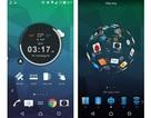 Giao diện 3D với các hiệu ứng cực đẹp mắt dành cho Android