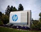 HP chính thức tách ra thành hai công ty độc lập