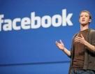 """""""Quyền hạn đặc biệt"""" chỉ Mark Zuckerberg có trên Facebook"""