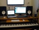 Công nghệ hòa âm thông minh - Giải pháp soạn nhạc cho mọi người