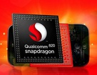 Qualcomm chính thức trình làng chip di động cao cấp Snapdragon 820