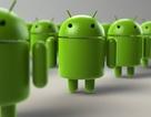 Google giảm giá tối thiểu các ứng dụng Android tại Việt Nam