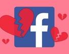 Facebook thêm tính năng giúp chia tay tình cũ êm đẹp hơn