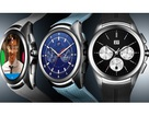 Smartwatch chạy Android Wear đầu tiên hỗ trợ 4G phải ngừng bán vì lỗi phần cứng