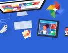 Google Photos thêm tính năng mới giúp tiết kiệm dung lượng lưu trữ smartphone