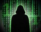 Nhóm hacker bí mật đang âm thầm hạ gục IS