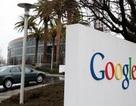Gặp gỡ chàng nhân viên Google sống trong xe tải để... tiết kiệm tiền