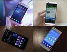 """Những smartphone dùng chip 8 lõi có giá """"mềm"""" nhất hiện nay"""