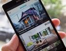 Airbnb trở thành công ty khởi nghiệp lớn thứ 3 thế giới