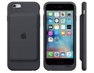 Apple giới thiệu pin mở rộng cho iPhone 6/6S với thiết kế... cực xấu