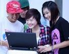 Người dùng Internet Việt Nam có nhận thức an ninh mạng thấp nhất khu vực