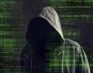 Nhóm hacker bí ẩn âm mưu đánh sập mạng Internet toàn cầu