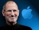Apple - Khi lợi nhuận đặt lên tất cả