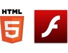 "Facebook ""khai tử"" Flash, chuyển sang sử dụng video HTML5"