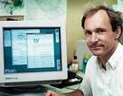 Tròn 25 năm ngày ra đời trang web đầu tiên