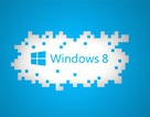 "Microsoft chính thức ""khai tử"" Windows 8"