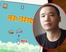 Flappy Bird và Nguyễn Hà Đông đi vào sách kỷ lục Guinness