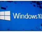 Microsoft thêm biện pháp buộc người dùng phải sử dụng Windows 10