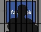 Đối mặt án tù vì tag tên người khác trên Facebook
