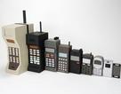 Nhìn lại những chiếc điện thoại đã làm thay đổi lịch sử thế giới