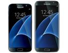 Samsung chính thức gửi thư mời sự kiện ngày 21/2, Galaxy S7 lộ diện?