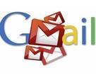 Gmail cán mốc một tỷ người dùng thường xuyên