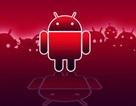 Mã độc xóa sạch dữ liệu trên điện thoại Android chỉ bằng một tin nhắn