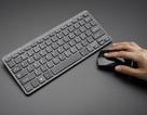 Lỗ hổng bảo mật trên chuột, bàn phím không dây