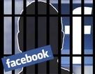 Vụ bắt giữ phó chủ tịch Facebook tại Brazil gây tranh cãi