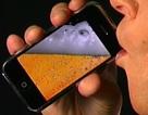 Ứng dụng giúp thực hiện màn ảo thuật đơn giản trên smartphone