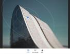 Ứng dụng xử lý hình ảnh không thể thiếu trên mọi smartphone
