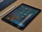 Cận cảnh iPad Pro 9.7 inch thế hệ mới vừa trình làng của Apple