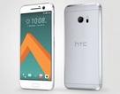 """HTC tổ chức sự kiện ngày 12/4, smartphone """"bom tấn"""" One M10 sẽ xuất hiện?"""