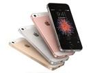 """Cư dân mạng châm biếm chữ """"SE"""" trong iPhone mới của Apple"""