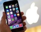 """""""Chiếc iPhone thứ một tỷ"""" và những điểm nhấn công nghệ tuần qua"""