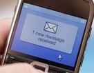 15 người được cứu sống nhờ một tin nhắn điện thoại