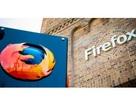 Mozilla phát triển dự án mới để thay thế trình duyệt web Firefox?