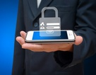 Sắp có smartphone siêu bảo mật với giá... 20.000USD