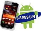 Samsung đã từng cười nhạo và bỏ qua cơ hội sở hữu nền tảng Android