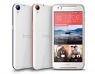 HTC trình làng smartphone tầm trung Desire 830 với cấu hình mạnh, cameara chống rung