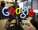 Nhân viên của Google vẫn được nhận lương...sau khi chết