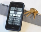 Ấn Độ có công cụ để mở khóa và xâm nhập mọi smartphone?